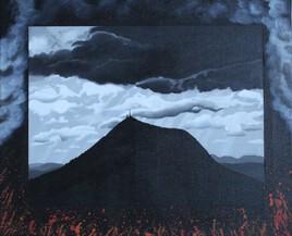 Puy-de-Dôme volcanisme