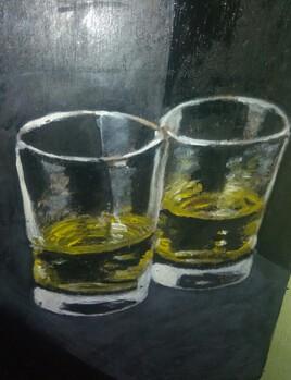 verres en 3D