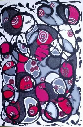 Peinture B