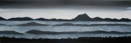 puy-de-dôme panoramique