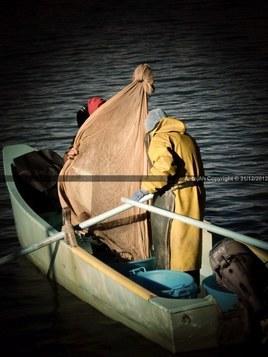 Pescatori.