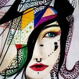 psychedelique