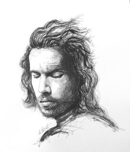 Julien D