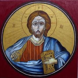 Prince Jésus