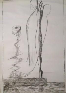 Pomme d'Adam