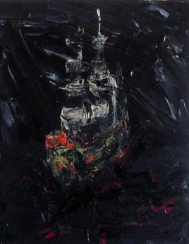 vaisseau fantome 2