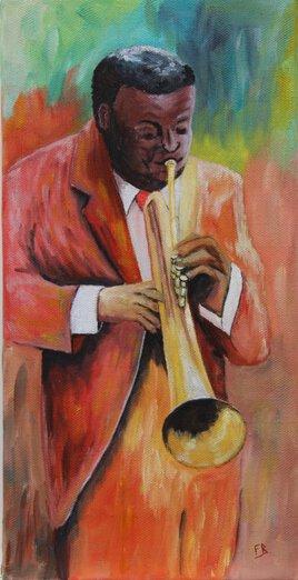 296 Jazzman