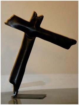 Croix d'Indo