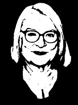 portrait Josiane Balasko