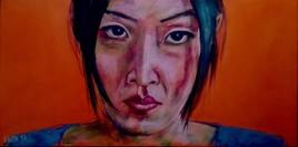 portrait 8 B