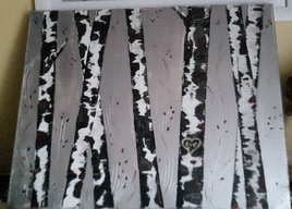 Les arbres qui cachent la forêt