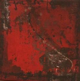 Mi Amor Rojo 3