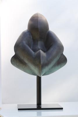 levitation bronze