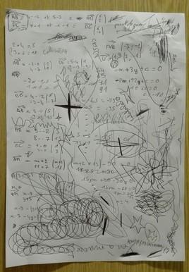 Mathématiques revisités