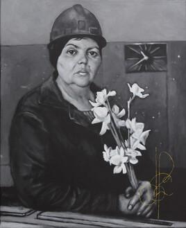 Fleurs de l'Est (2020.04.11)
