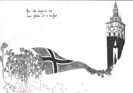 """""""Les 77 graines d'Oslo"""""""