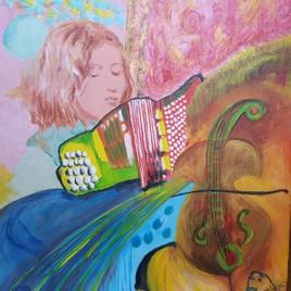 Musiques 2