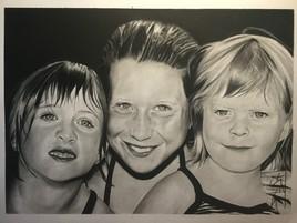 Les soeurs