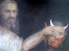 La Mort Du Diable