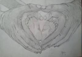 Instant d'amour <3